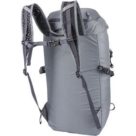 Marmot Kompressor Ultralight Pack cinder/slate grey